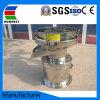 Shanghai 450 Máquina de cribado de filtro para la leche de soja