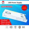 5V 300W de puissance de commutation pour LED ultra-fin d'alimentation 60A
