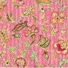 75D полиэфирная ткань домашний текстиль