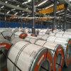 Bobine laminate a freddo fornitore e strati dell'acciaio inossidabile di Foshan 201 304 materiali del grado ss