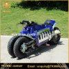 Motorfiets van de Fiets 150cc van de Zak van de Tomahawk 1500W van de zijsprong de Automatische Mini