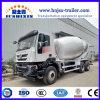 販売のためのJsx 6X4 10の荷車引きの具体的なミキサーのトラック