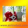 최상 빨간색 Fahion 항공 벨트 (EDB-13011005)