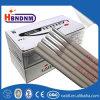 Freies Beispielpunktschweissen-materielle Stock-Elektrode E6013/Aws E6013 2 5 350mm GB E4303 Pflanze