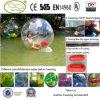 Water flotante Ball, Walk en Water Balls para Sale