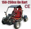 150CC go-kart