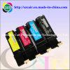 Cartuchos de toner da impressora a cores para compatibilidade Epson C2900n