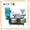 De Machine van de Pers van de Olie van de Verdrijver van de Olie van de noot en van het Zaad met Ce