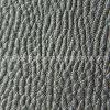 Premier cuir de PVC de tapisserie d'ameublement de vente (QDL-US0162)
