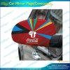 La publicité de voiture Chaussettes de rétroviseur (B-NF13F14027)