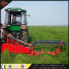 Mappower 90HP 4WD Tractor con Disc Mower