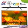 HD pieno 39 pollici di hotel TV del LED TV