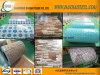 2017 el patrón en relieve PPGI utilizados en la construcción