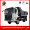 Hot Selling 6X4 25m3 Sand Tipper Truck