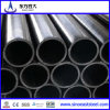 Dn300-2200 Steel Wire Reinforced Polyethylene Pipe