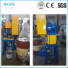 Baide Type J23 Pneumatic Clutch 6t Tilt Power Press