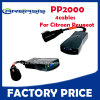 Bestes Quality Lexia 3 Diagnostic Tool (4cables) Lexia3 V47.99 PP2000