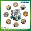 Molino de madera profesional de la pelotilla de la biomasa de la máquina de la pelotilla 2-2.5tph de China para la venta
