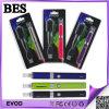 E 담배 제품 Evod E Cig