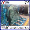 CE/CCC/ISO9001China famosos Termal-Rompen el fabricante de cristal aislado