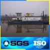 유압 장치를 가진 최신 판매 Kaixiang 6  - 20  강 모래 준설기 배