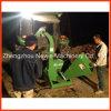 Tracteur Pto Driven 4 pouces Disque de bois avec Self Feed Bx42s