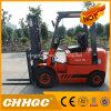 Diesel1.5t gabelstapler Cpcd15 für Verkauf