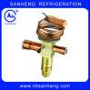 Дешевый клапан теплового расширения рефрижерации
