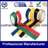Kanal Tape oder Cloth Tape mit Hoch-Temperatur Resistant