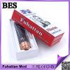 도매 굉장한 구리 만하탄 Mod 전자 담배