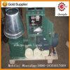 Máquina animal de la prensa de la pelotilla de Kl200b 7.5kw en venta