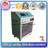 28V 200A Constant Current gelijkstroom Load Bank
