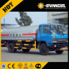 대중적인 15000L 유조선 트럭 Vehical (EQ1168GKJ2)