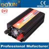 24 V DC para AC 2000W Inversor de onda senoidal modificada