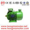 Hmvp Frequenz-Inverter-Geschwindigkeits-Steuerung, asynchroner Induktions-Motor