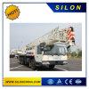 Mobile Crane Zoomlion Qy16 Hydraulic Crane의 가격