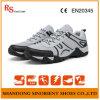 De Schoenen van de Veiligheid van de Stijl van de sport voor het OpenluchtWerk Rj102