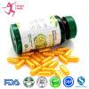 Wirkungsvoller Garcinia-Gummigutt-Auszug, der Kapsel-Gewicht-Verlust-Pille abnimmt