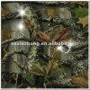 나무 Style 3D Camouflage Fabric