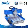 Миниая Desktop рекламируя машина маршрутизатора гравировки CNC дешево 6090