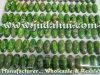 De Parels Cabochons 1020mm van de Juwelen van de halfedelsteen