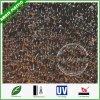 Het hoge Blad van het Polycarbonaat van Makrolon van de Raad van PC van het Effect Grote In reliëf gemaakte Plastic