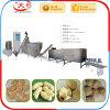 Máquina da proteína de soja/maquinaria do equipamento/alimento