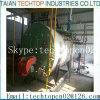 De Boiler van Combi van het gas voor Industrie met Hoge Efficiency