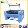 Автомат для резки лазера CNC для акриловой цены по прейскуранту завода-изготовителя 13000*900ce/FDA