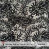 Оптовые ткани шнурка чёрного африканца (M4017)