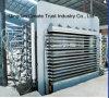 Heißes Verkaufs-Furnierholz-heiße Druckerei (CE/ISO9001)