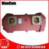 K19 Wärmeaustauscher-DieselCummins-Generator