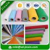Ткань полипропилена Non сплетенная, ткань 100% PP Spunbond для мебели/одежды/упаковки/земледелия