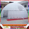 2016キャンプのための熱い販売の二重層の膨脹可能なテント
